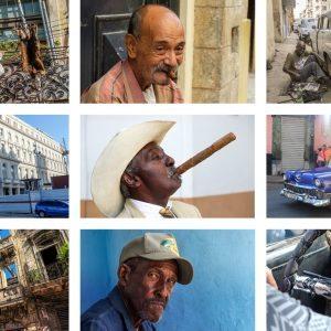 Cuba_enthesi_1color