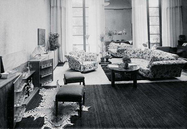 Exhibition_1934