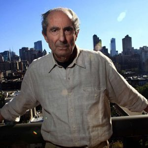 Philip-Roth-014