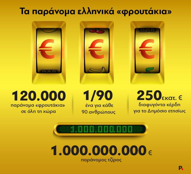 Slot Machine_1cb