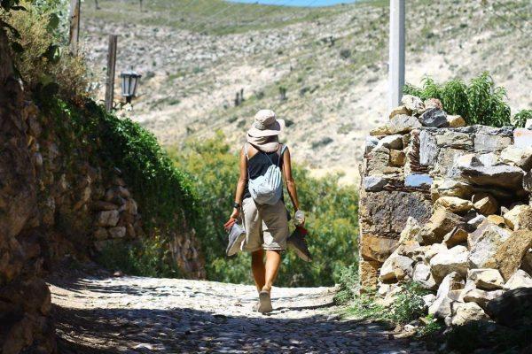 Travel_Rhinal_walk
