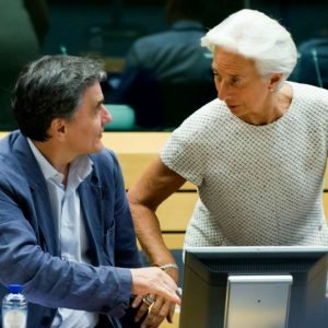 Tsakalotos-and-Lagarde