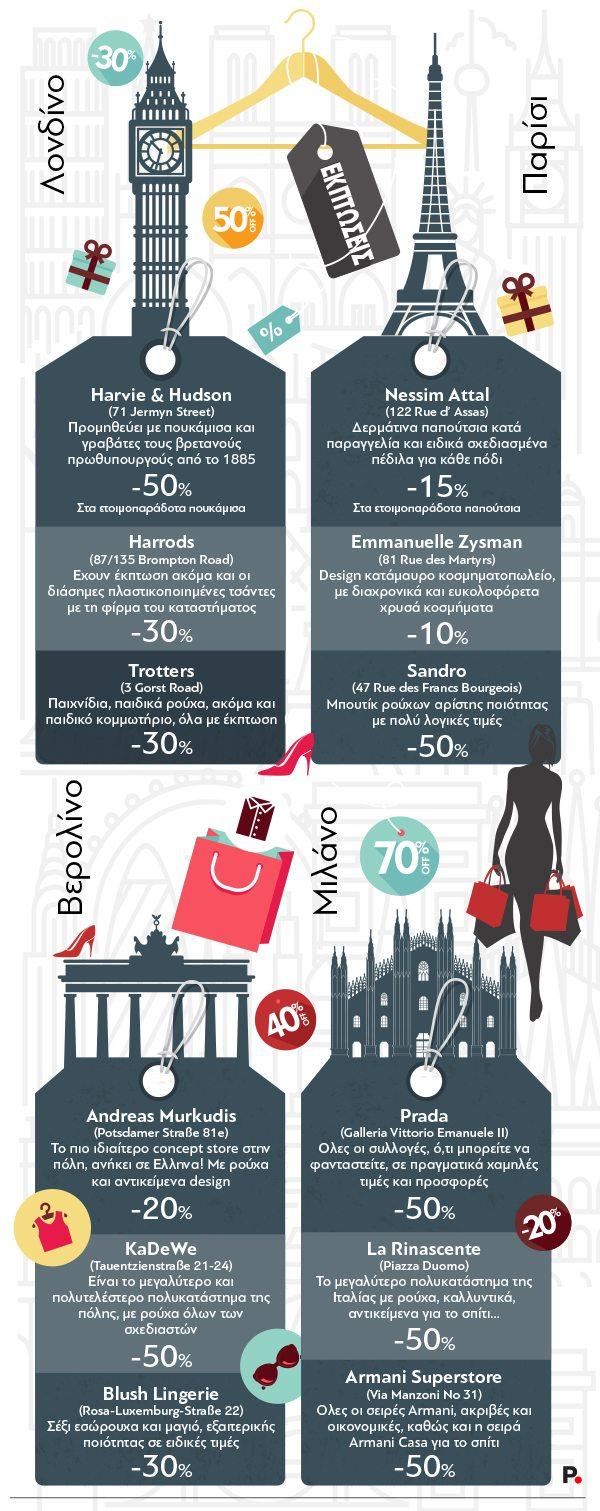 World_Shopping_sale_610