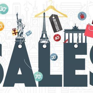 World_sale_ph