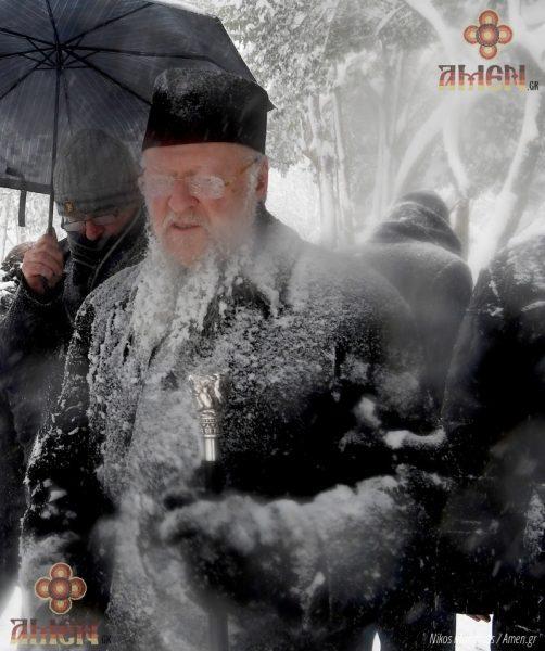 amen-snow