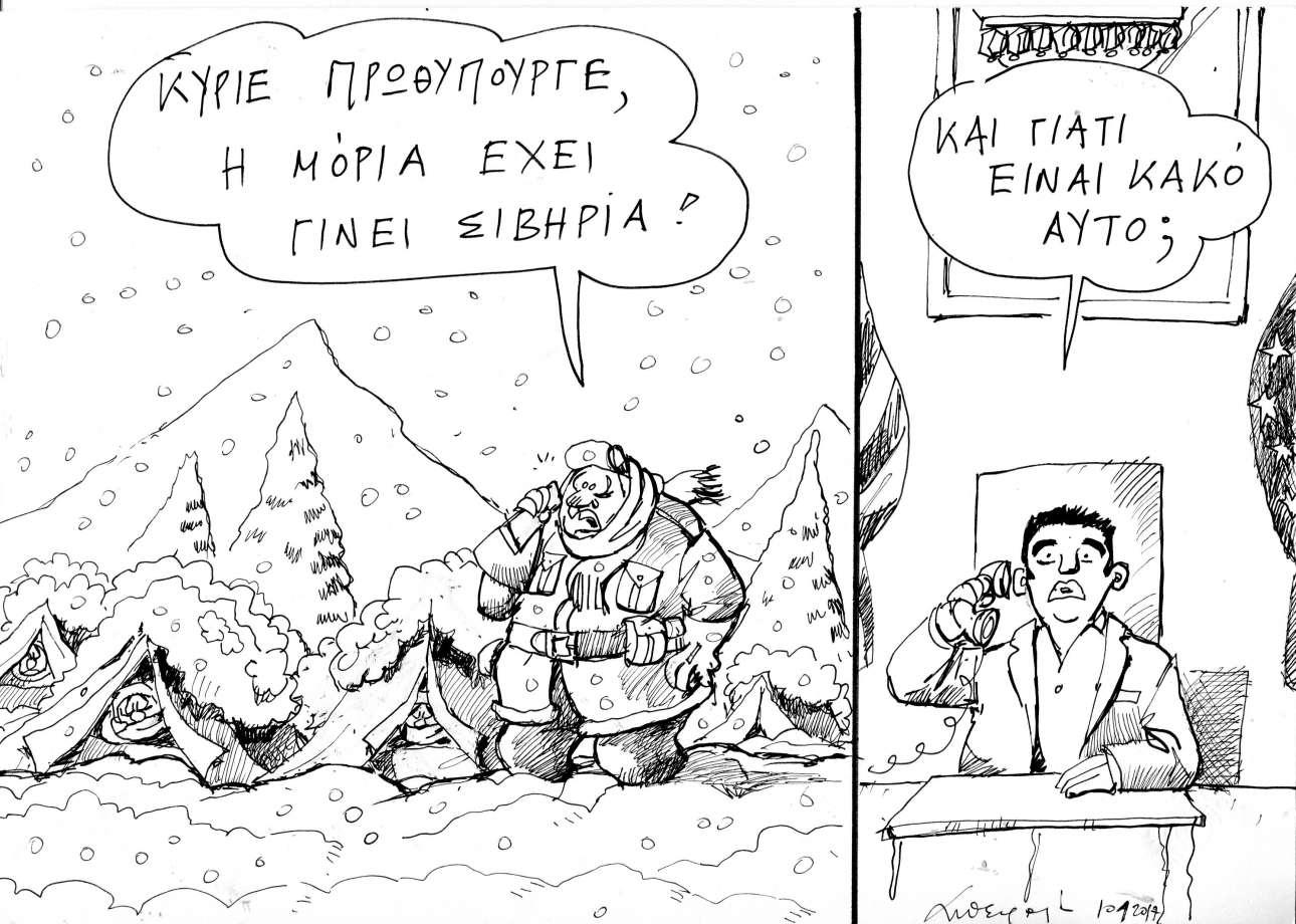 img319