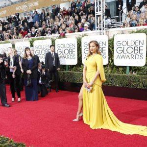 la-et-mn-golden-globes-2016-nominees-winners-list