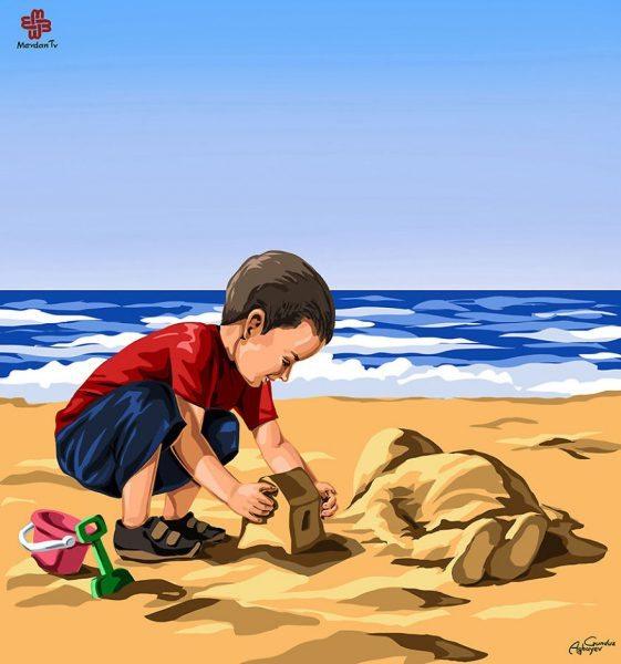 magine-illustration-by-Gunduz-Aghayev6__880