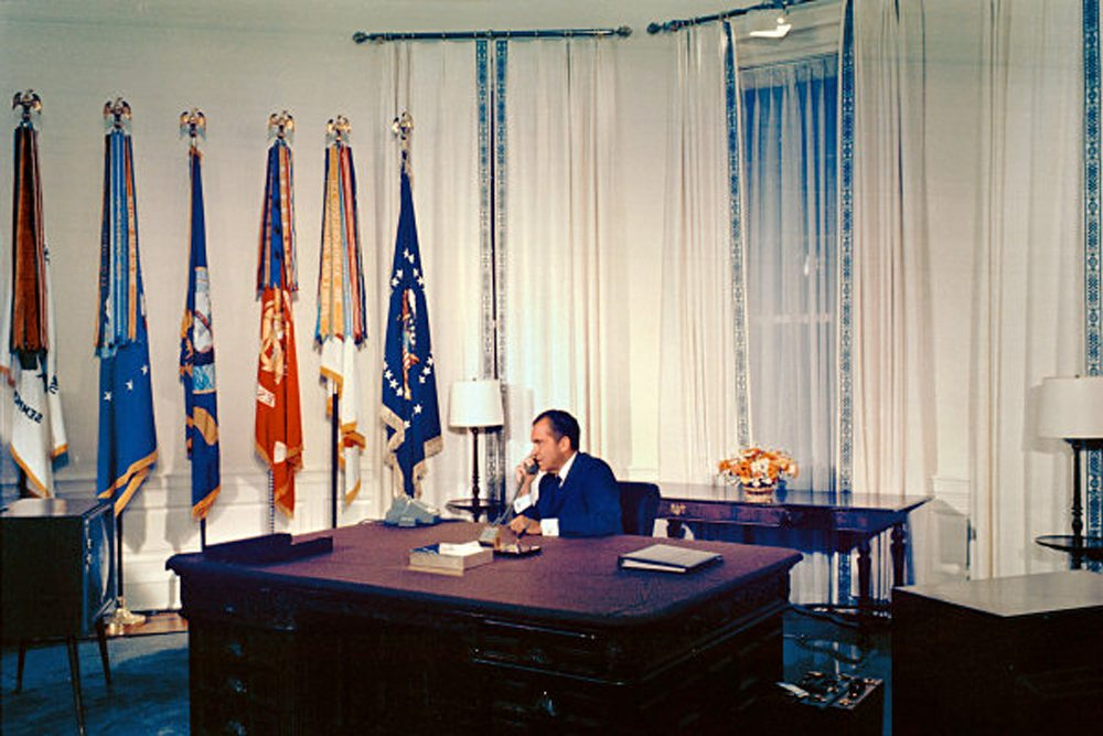 oval-office-1969-apollo