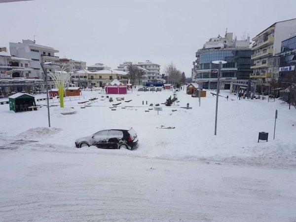 snow-oresteiada