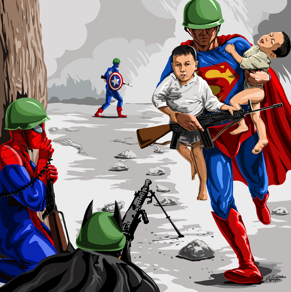 veytnam-supermen