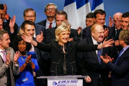 2017-02-05T153302Z_1791389108_RC14555E8830_RTRMADP_3_FRANCE-ELECTION-FN