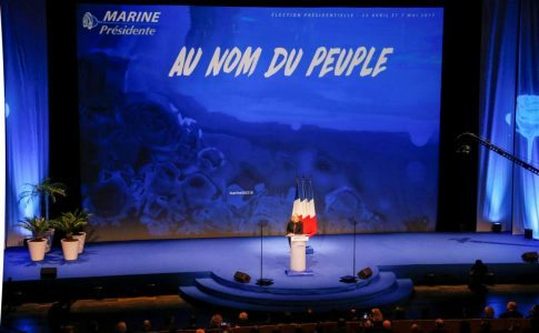 2017-02-05T160220Z_1652419275_RC1F57957B40_RTRMADP_3_FRANCE-ELECTION-FN