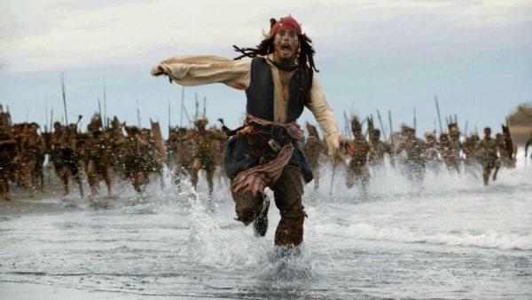 856345-captain-jack-sparrow-johnny-depp-movies-pirates-of-the-caribbean