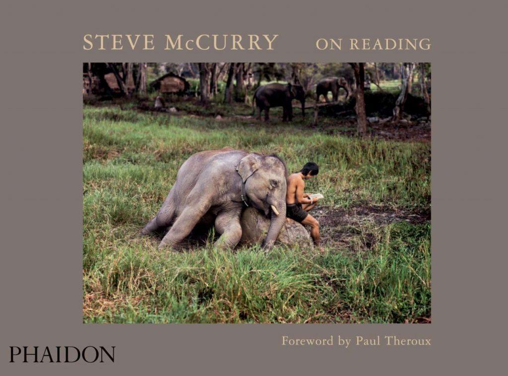 SMcC On Reading 2d