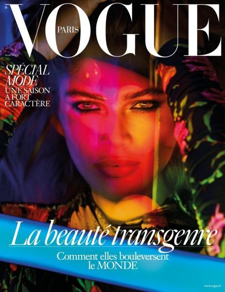 Valentina-Sampaio-Vogue-Paris-Cover-2017
