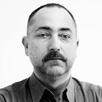 Γιάννης Δεβετζόγλου