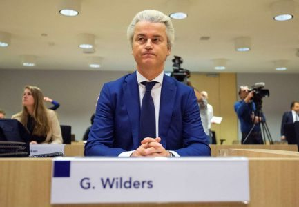 2017-02-28T100133Z_287693929_RC18B567B820_RTRMADP_3_NETHERLANDS-ELECTION-WILDERS
