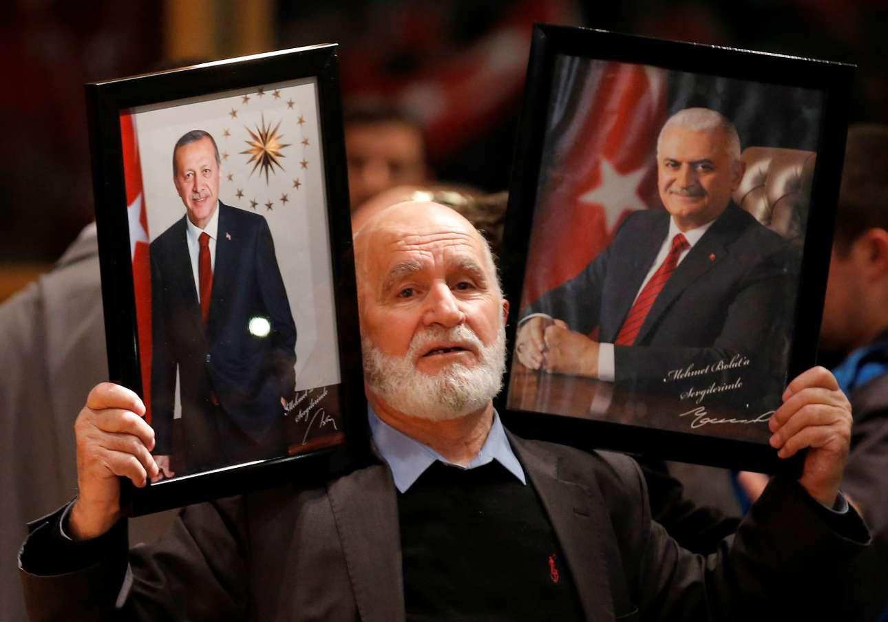 2017-03-12T132730Z_1155051736_RC132A1CC030_RTRMADP_3_TURKEY-REFERENDUM-EUROPE-FRANCE