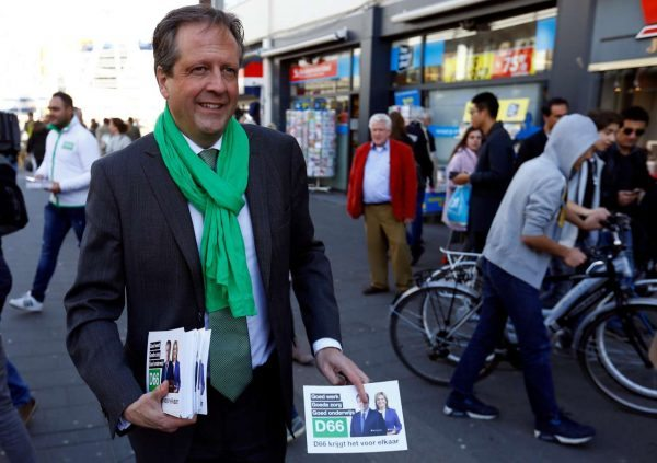 2017-03-12T164414Z_186071585_RC112F2A6830_RTRMADP_3_NETHERLANDS-ELECTION-PECHTOLD