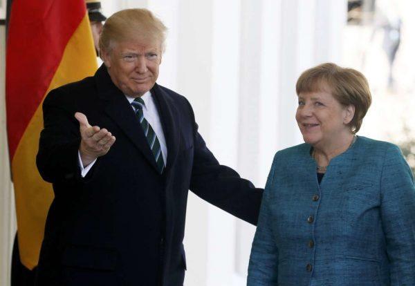 2017-03-17T154418Z_951126708_HT1ED3H17PDCZ_RTRMADP_3_USA-TRUMP-GERMANY
