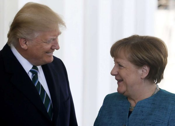2017-03-17T154948Z_979920111_HT1ED3H17YKD7_RTRMADP_3_USA-TRUMP-GERMANY