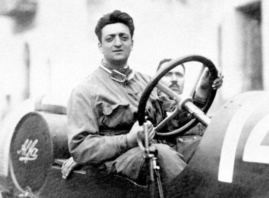 Enzo_Ferrari-544x400