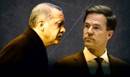 Mark Rutte_Erdogan_Protagon