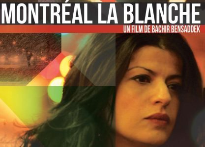 Montreal La Blanche aff 27x39 _REV_HIRES
