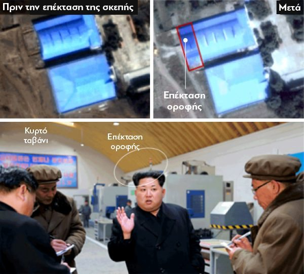 Nuclear -NKorea_center