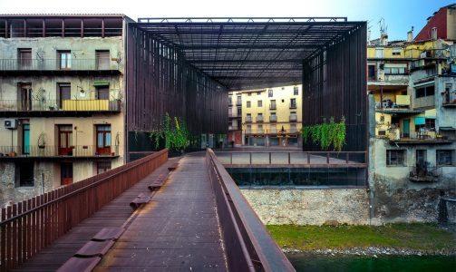 (Hisao Suzuki/Pritzker Architecture Prize)