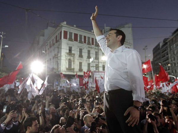 alexis-tsipras-leader-of-greeces-radical-syriza-party-details-his-grand-vision-before-sundays-critical-election