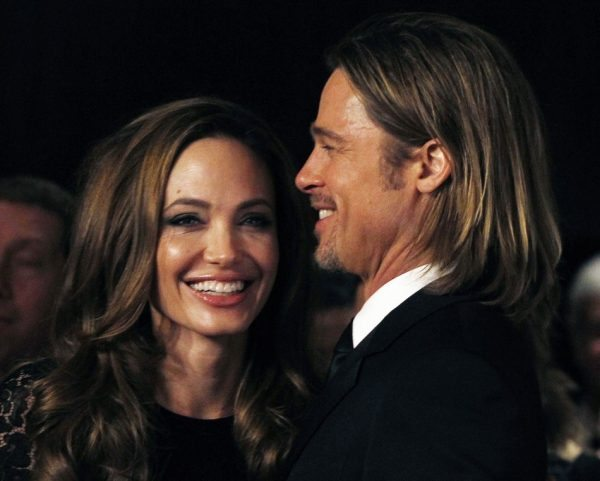 angelina-jolie-topless-sells-for-30k-double-mastectomy-fails-to-delay-christies-sale-of-nude-photo-ibtimes-uk-1369562305_org
