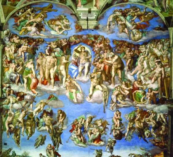 last_judgement_michelangelo-cropped-and-resized