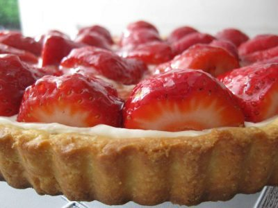 strawberry-tart-close