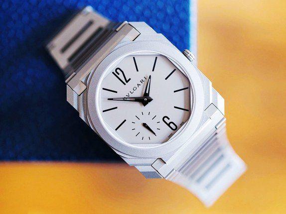 Τα 8 κορυφαία ρολόγια από την έκθεση της Βασιλείας  c01fbf92eeb