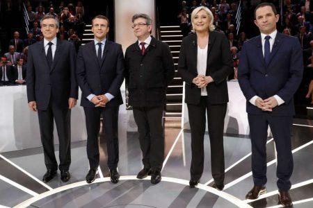 2017-03-20t210338z2lynxmped2j1scrtroptp4france-election-debate