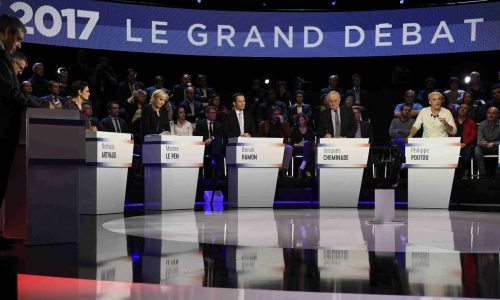2017-04-04T205831Z_1719580374_LR1ED441M984O_RTRMADP_3_FRANCE-ELECTION-DEBATE