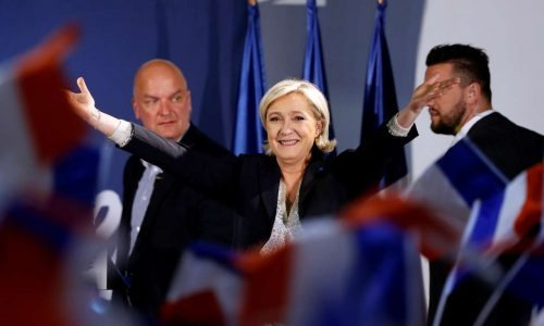 2017-04-11T183523Z_652639129_RC14C6AA0400_RTRMADP_3_FRANCE-ELECTION-LEPEN