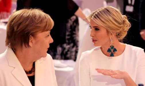 2017-04-25T191426Z_634394187_RC1A8CE70880_RTRMADP_3_GERMANY-USA-TRUMP-IVANKA