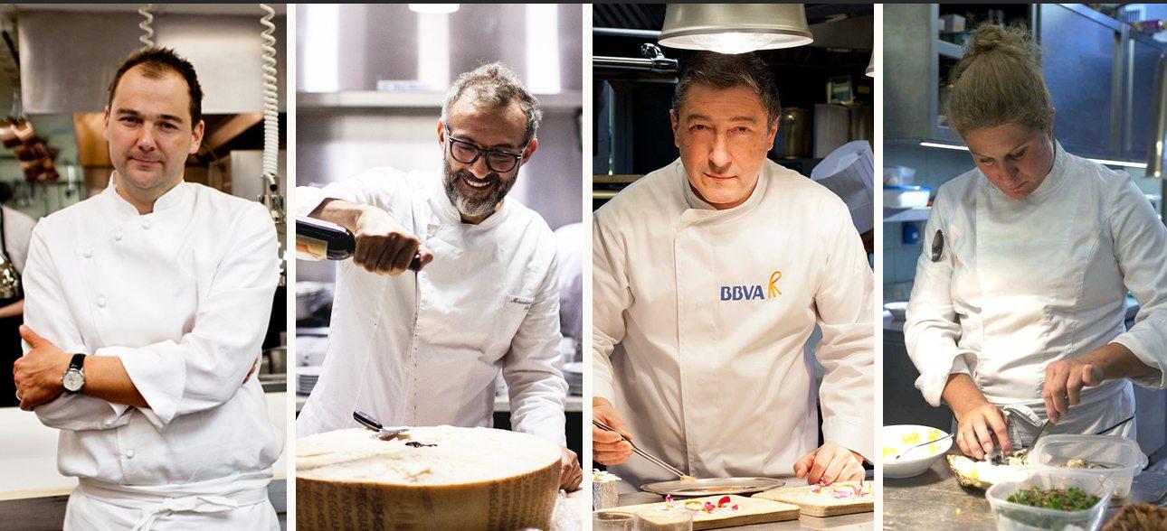 Best_4-Chef_Protagon_n