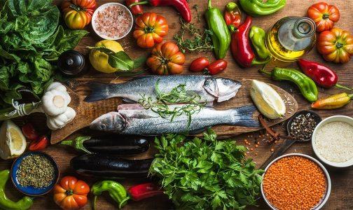 Fish vegeteble_415721434-1290
