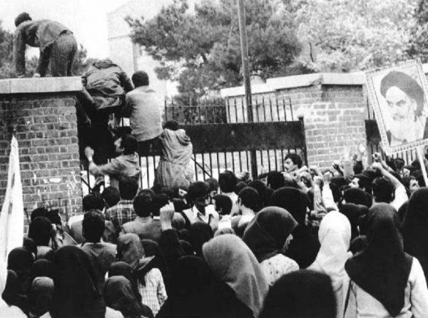 Iraninan_students_U.S._embassy_Tehran_wikipedia