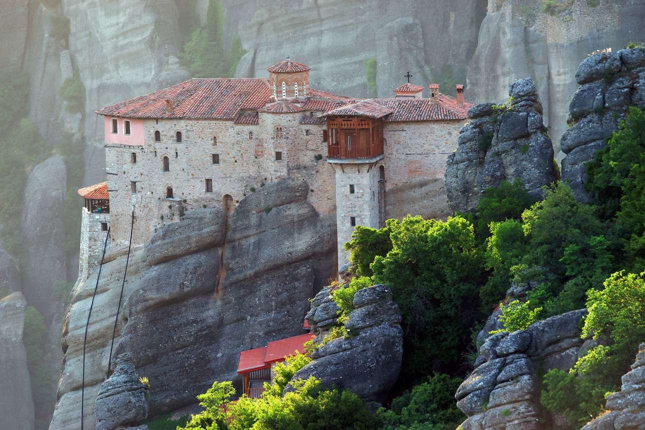 The-Holy-Monastery-of-Rousanou_StBarbara
