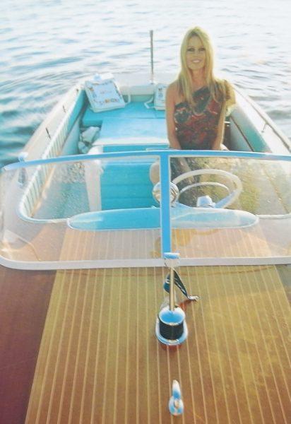 carlo-riva-dies-founder-riva-yachts-designboom-07
