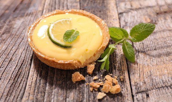 lemon tart citrus_390854830-1290