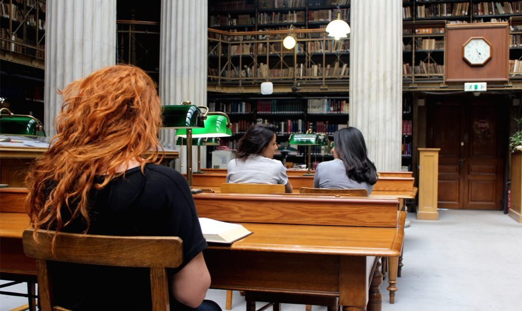 librarycover1
