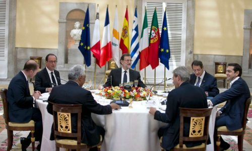 trapezi_Rajoy_1