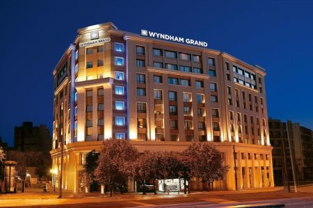 wyndham_1