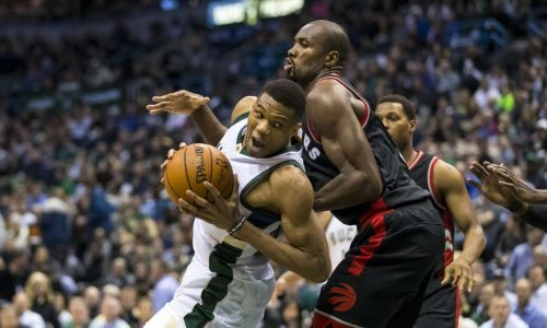 2017-04-28T011040Z_1320051296_NOCID_RTRMADP_3_NBA-PLAYOFFS-TORONTO-RAPTORS-AT-MILWAUKEE-BUCKS